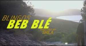 Beb Blé