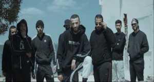 Black Hoodie 2