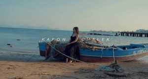 Chelek