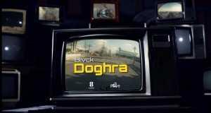 Doghra