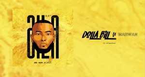 Dolla Bill