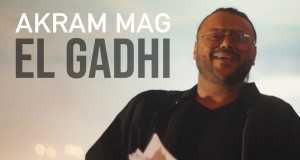 El Gadhi