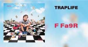 F Fa9R
