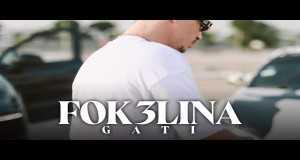 FOK ALINA