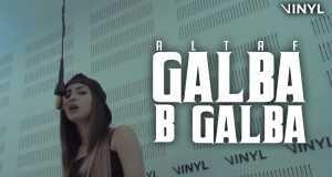 Galba B Galba