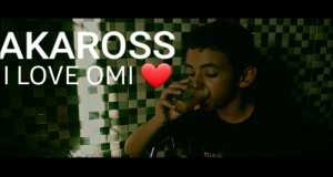 I Love Omi