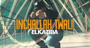 Inchallah Twalli
