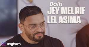 Jey Mel Rif Lel Asima