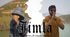 Jimla
