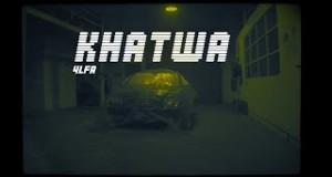 Khatwa