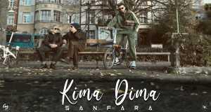 Kima Dima
