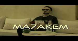 Ma7Akem