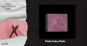 Malla Mélla