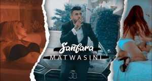Matwasini