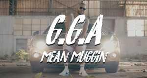 Mean Muggin