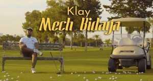 Mech Bidaya