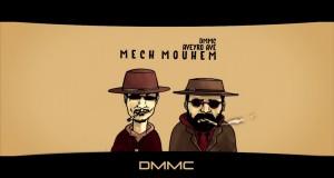 Mech Mouhem