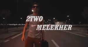 Melekher