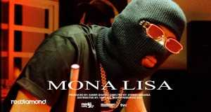 Mona Lisa // Freestyle Part 1