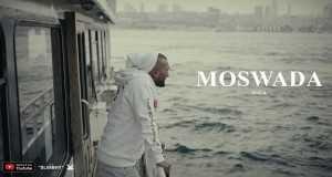 Moswada