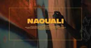 Naouali