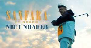 Nbet Nhareb