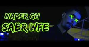 Saber Wfe
