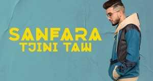 Tjini Taw