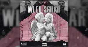 Wled Sghar