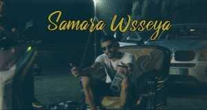 Wsseya
