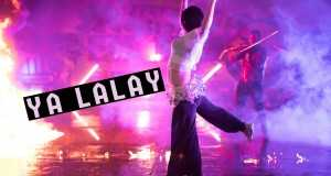 Ya Lalay