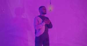 Yarhem Bouk Music Video
