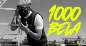 1000 Bela