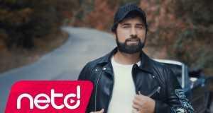 Ala Music Video