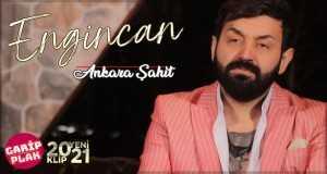 Ankara Şahit