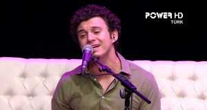 Ara Sira Ara  ( Powerturk Acoustic )