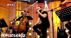 Asi Ve Mavi (Live)