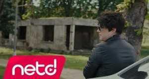 Aşka Kandim Music Video