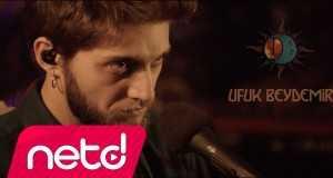 Ay Tenli Kadin (Acoustic)