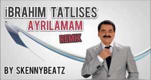 AYRILAMAM (REMIX)