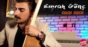 Azar Azar