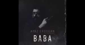 Song: Baba