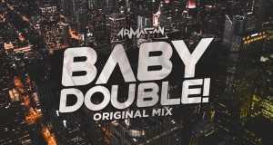 Baby Double