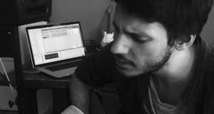 Şarkılar 2020 Türkçe - Turkish Music 2020