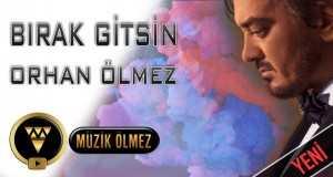 Birak Gitsin
