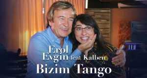 Bizim Tango