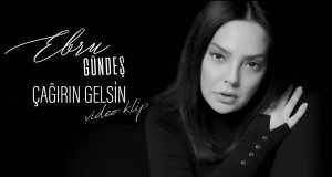 Şarkılar 2020 Türkçe - Turkish Music 2021