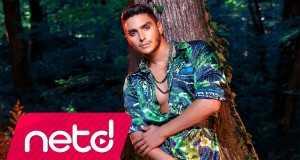 Türkçe Pop Müzik / Turkish Pop Music 2021