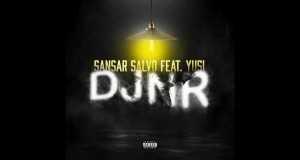 Türkçe Pop Şarkılar 2021 - Yeni Hit Şarkılar 2021
