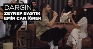 Dargin Akoustic